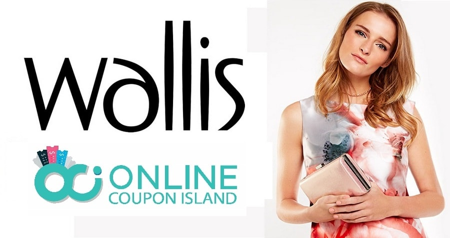 Wallis Voucher Codes