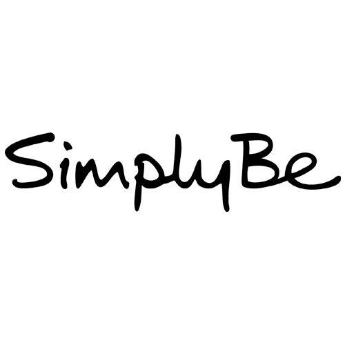 Simply Be Voucher Codes