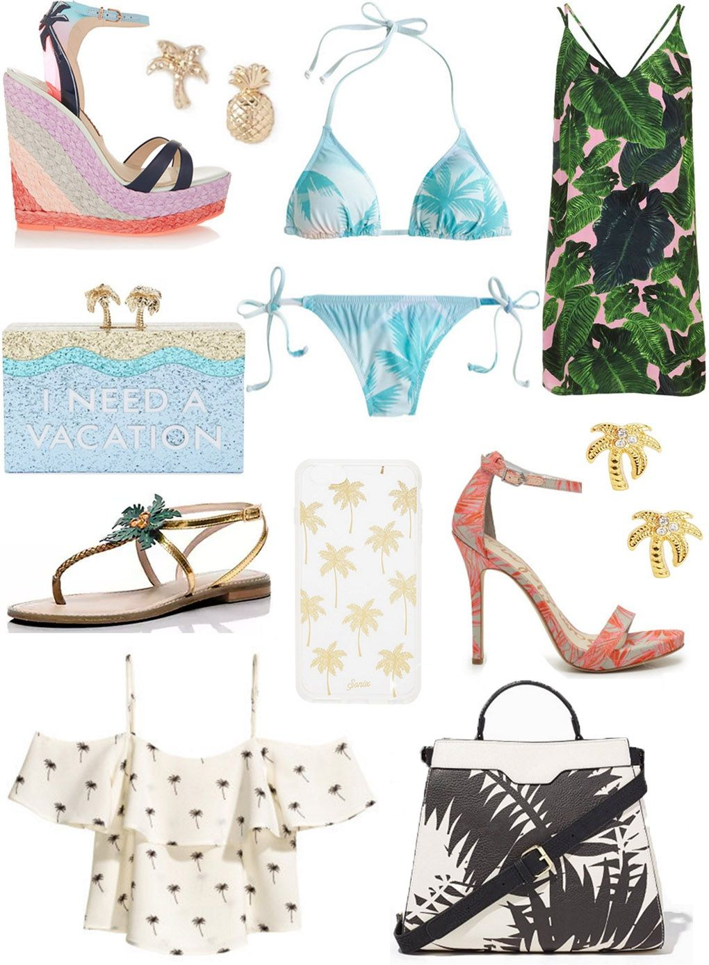 TwinkleDeals Fashion Coupons