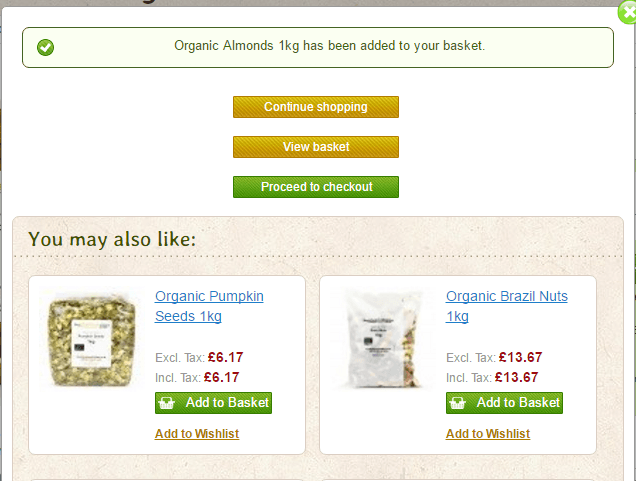 Buy wholefood online discount coupons