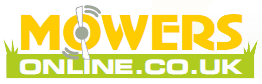 Mowers Online coupon codes