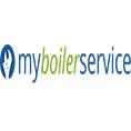 My Boiler Service coupon codes