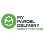 My Parcel Delivery coupon codes