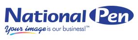 National Pen (AU) coupon codes