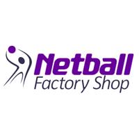 Netball Factory Shop coupon codes