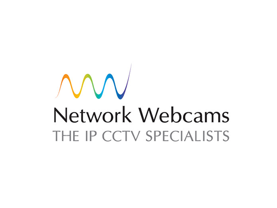 Network webcams coupon codes