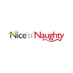 Nice N Naughty coupon codes