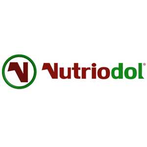 Nutriodol Supplements coupon codes