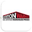 Nutrition Ware House coupon codes