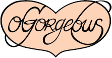 oGorgeous coupon codes
