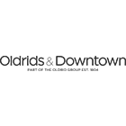 Oldrids & Downtown coupon codes