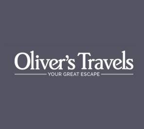 Olivers Travels coupon codes