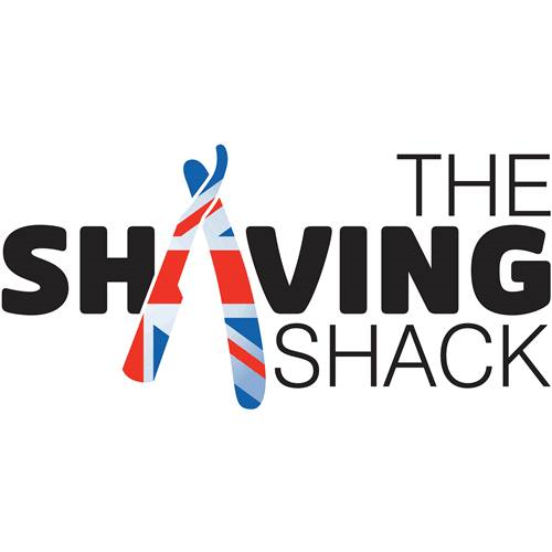 The Shaving Shack coupon codes