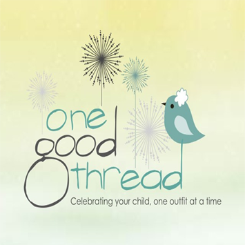 One Good Thread coupon codes