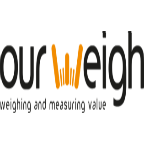 Ourweigh coupon codes