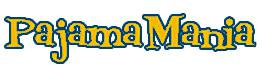 Pajamamania coupon codes