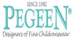 Pegeen coupon codes