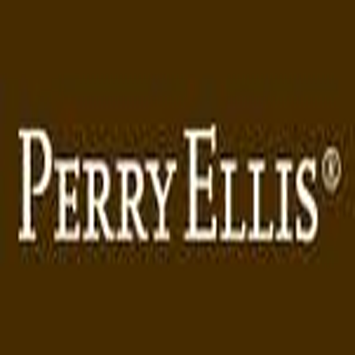 Perry Ellis US coupon codes