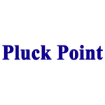 Pluck Point coupon codes