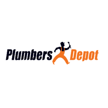 Plumbers Depot coupon codes
