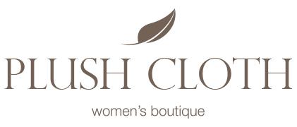 Plush Cloth coupon codes