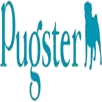 Pugster coupon codes