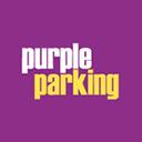 Purple Parking coupon codes
