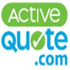 Active quote coupon codes