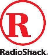 Radioshack coupon codes
