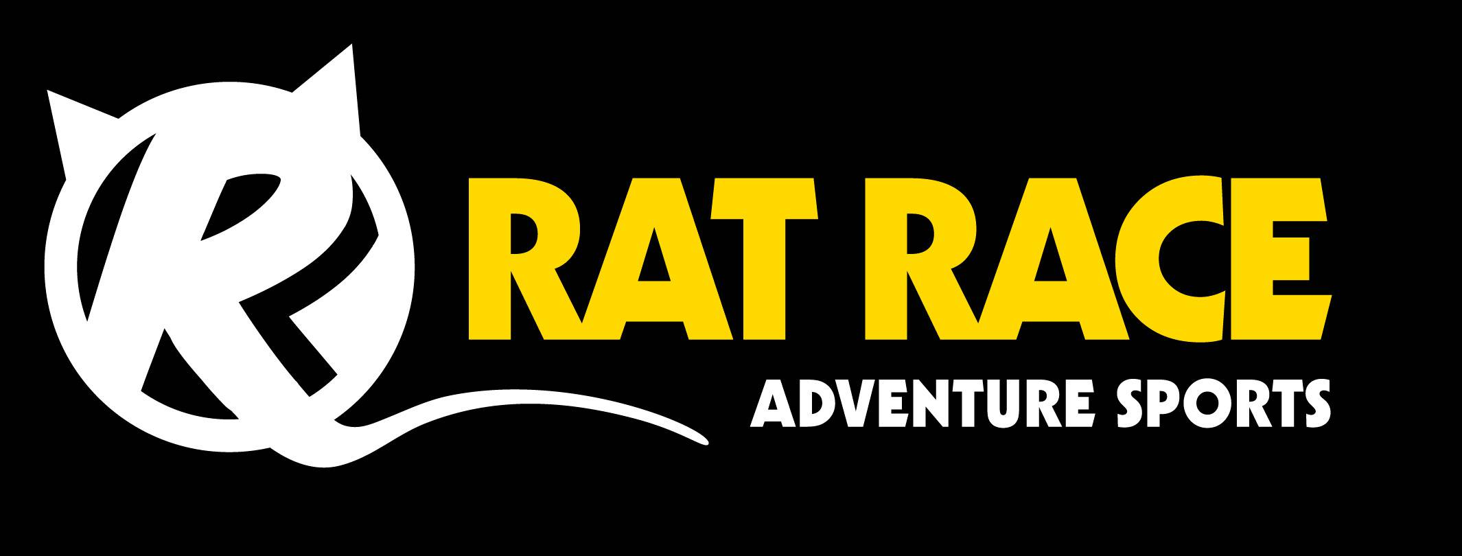 Rat Race coupon codes