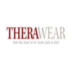 Therawear coupon codes