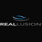 reallusion coupon codes