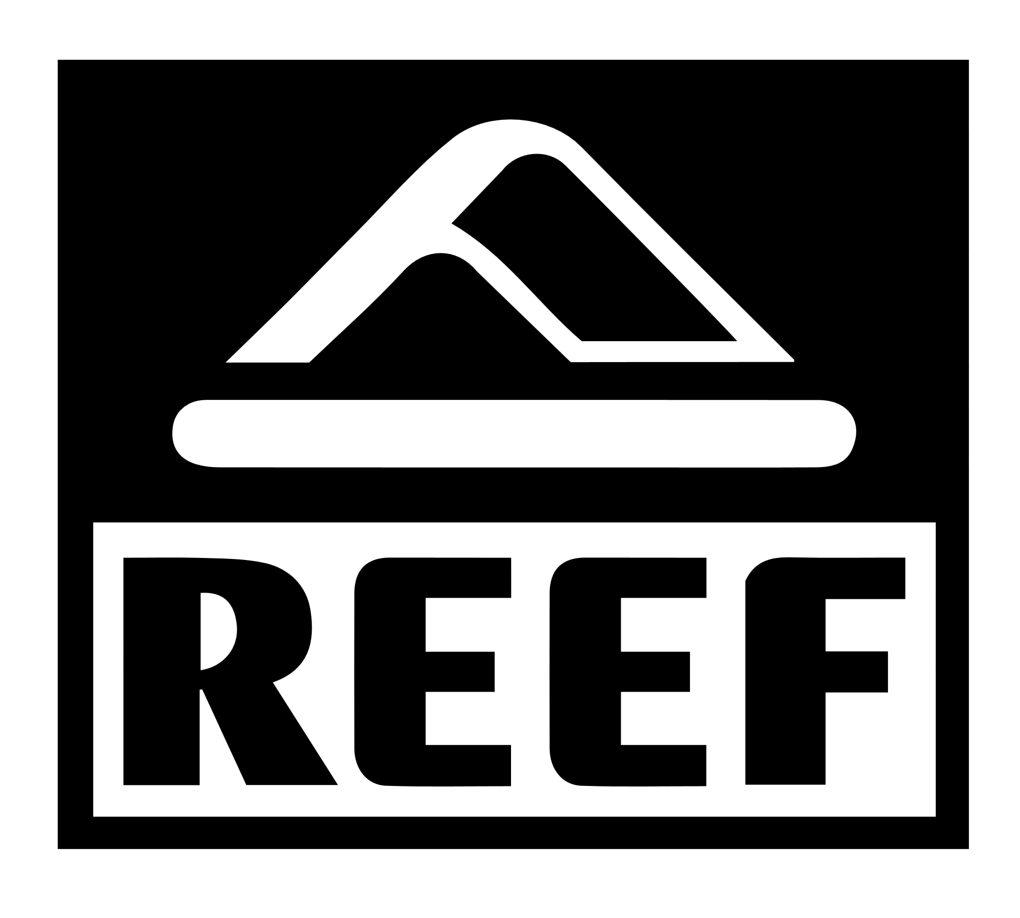Reef coupon codes