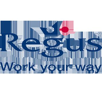 Regus coupon codes