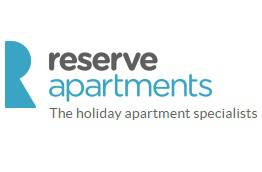 Reserve Apartments coupon codes