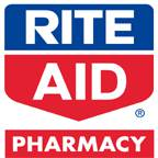 Rite Aid Photos coupon codes
