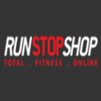 Run Stop Shop coupon codes
