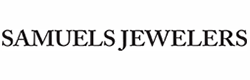 Samuels Jewelers coupon codes