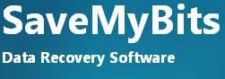 SaveMyBits coupon codes