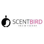 Scentbird coupon codes