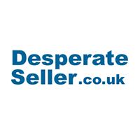 DesperateSeller.co.uk coupon codes