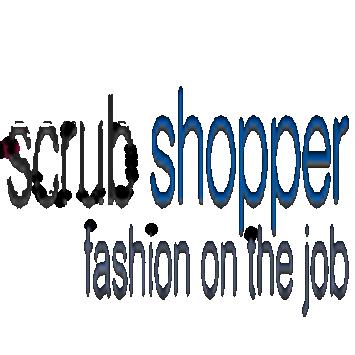Scrub Shopper coupon codes