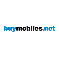 buymobiles.net coupon codes