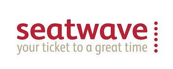 Seatwave coupon codes