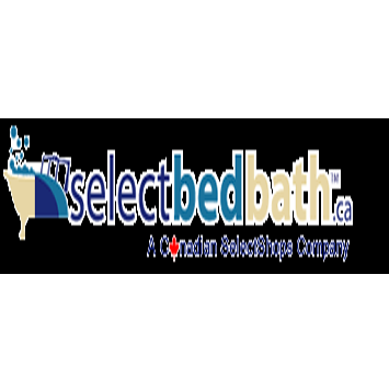 Select Bed Bath coupon codes