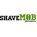 Shave Mob coupon codes