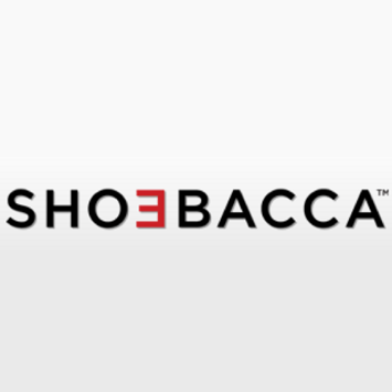 ShoebAcca coupon codes