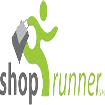 Shop Runner coupon codes