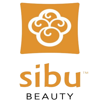 Sibu Beauty coupon codes
