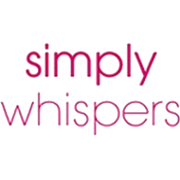 Simply Whispers coupon codes